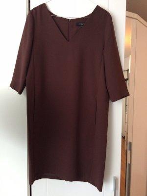 lässiges Kleid von SELECTED femme