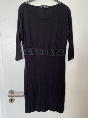 Lässiges Kleid von Shoko