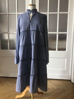 Lässiges Kleid von Sofie Schnoor