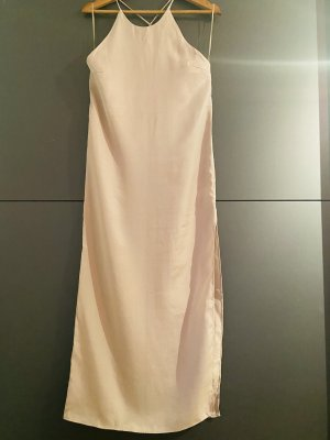 Lässiges Kleid von Zara