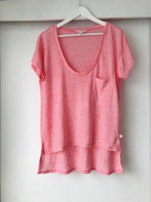 Victoria's Secret Lange top roze