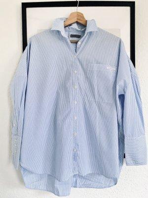 Lässiges Oversize Hemd ⚡️ sophistic