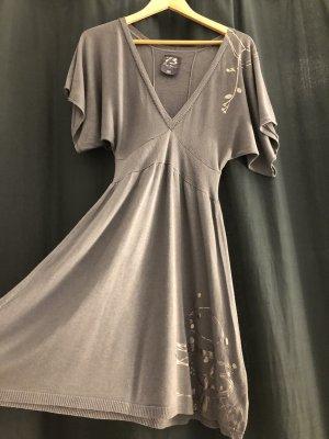 Lässiges Pepe Jeans Kleid (70% Seide)