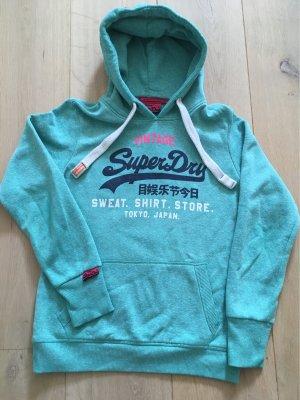 Lässiges SuperDry Sweatshirt