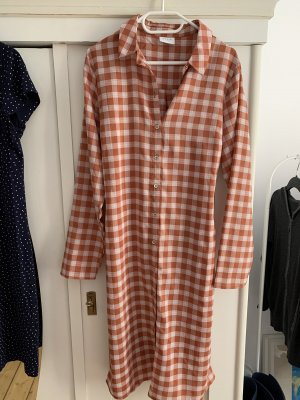 Lässiges VILA-Kleid
