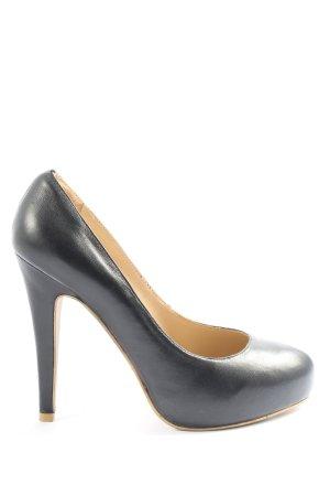Laetitia klein High Heels