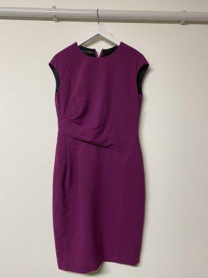 LAFAYETTE 148 schönes Kleid S