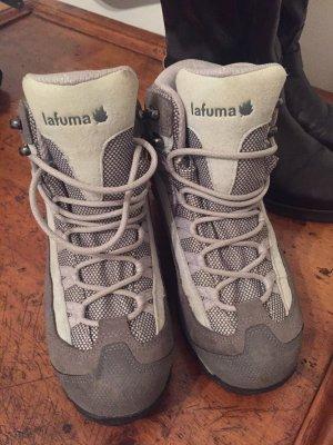 Lafuma Winter Boots multicolored