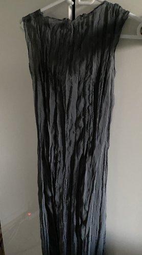 Lagen Maxi Kleid von Hennes