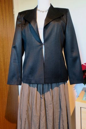 Lagerfeld Blazer, Gr. FR 44 / IT 48