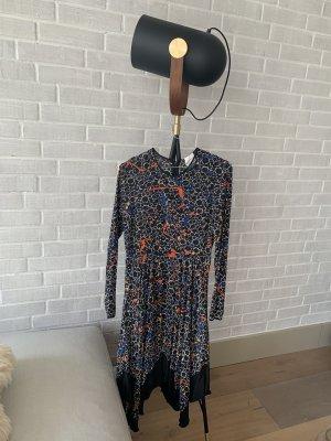 Lala Berlin Kleid