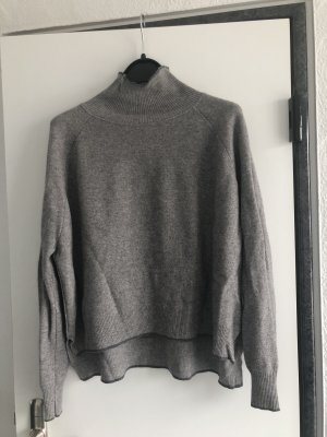 Lala Berlin Oversize Pullover