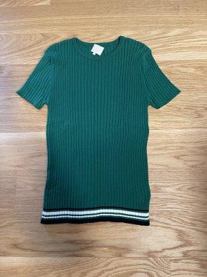 lala Berlin Shirt