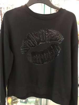 Lala Berlin Sweatshirt