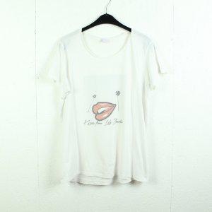 Lala Berlin T-shirt multicolore coton