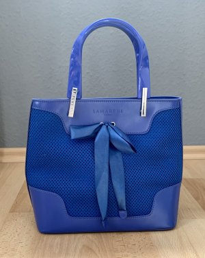 Lamarthe Paris Handtasche