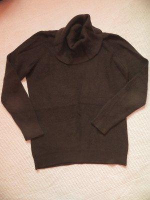 Lamberto Losani Kaschmir Cashmere Pullover XL