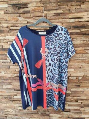 Lamer&Co Shirt