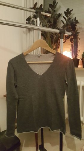 Lamgarm Shirt Ellbogen-Patches