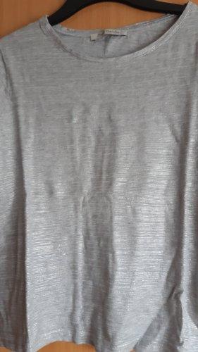 Lamgarm Shirts von Betty Barclay