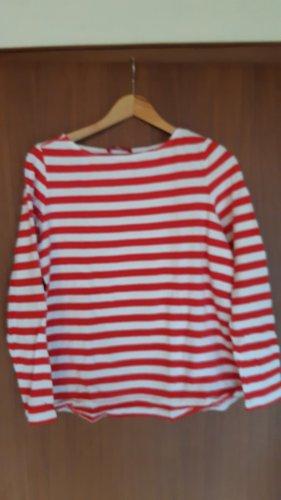 Lamgarm T-Shirt