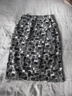 Lana Organic Cotton Skirt