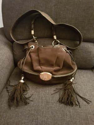 Lancel Tasche