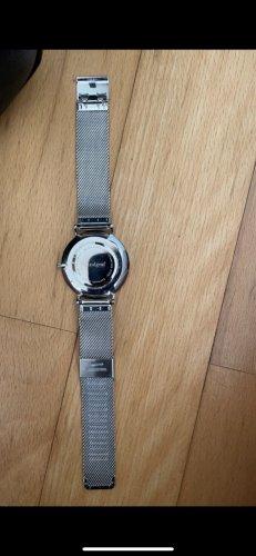 Landgraf Zegarek z metalowym paskiem Wielokolorowy