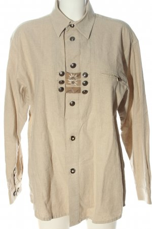 Landhaus by C&A Long Sleeve Shirt cream casual look