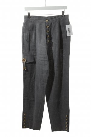 Landhaus by C&A Traditional Trousers grey-beige