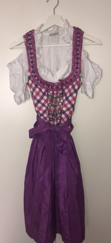 Landhaus by C&A Dirndl multicolored