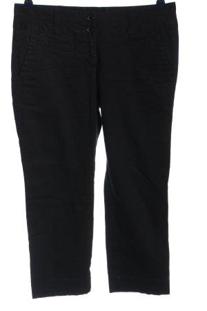 Pantalones De Lands End A Precios Razonables Segunda Mano Prelved