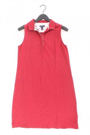 Polo Dress bright red-red-neon red-dark red-brick red-carmine-bordeaux-russet
