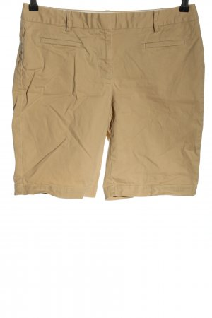 Lands' End Shorts nude Casual-Look