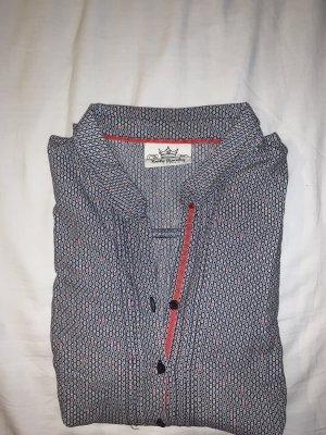 Langärmelige Bluse