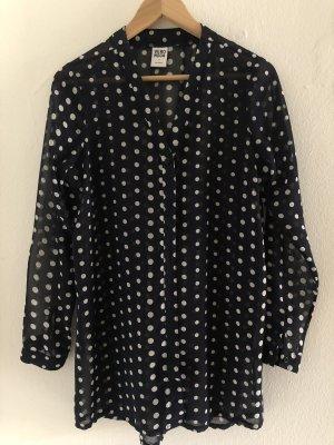 Langärmelige Bluse von Vero Moda Gr S