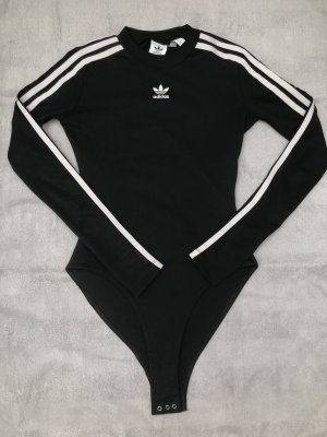 Langärmeliger Adidas Originals Body