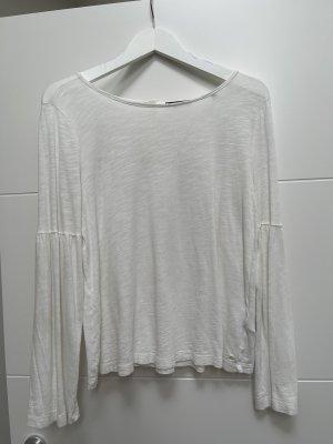Langärmeliges Shirt von Marc O'Polo | Größe S | wie neu