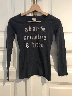Langärmeliges T- Shirt