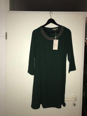 Langärmliges Kleid von Anna Field