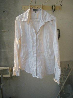 Langarm-Bluse von Jette