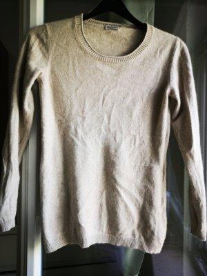Langarm Pullover