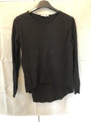 Langarm- Pullover