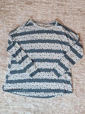 Langarm Pullover | Gr. 36