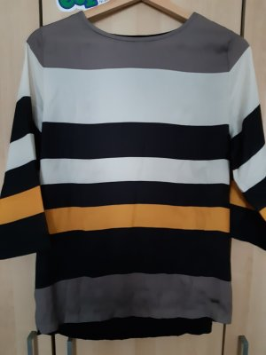 Essentials Stripe Shirt multicolored