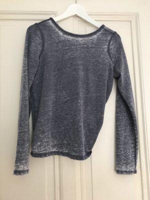Langarm Shirt ASOS