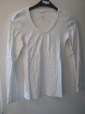 Langarm-Shirt edc