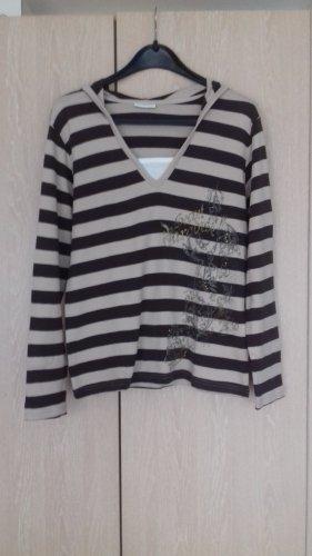 Langarm Shirt gr 42