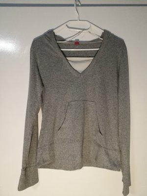 s. Oliver (QS designed) Camicia con cappuccio multicolore Cotone