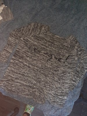 Langarm Shirt/ Pullover